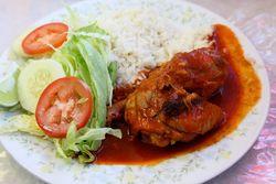 Suvanique, Delicias de Guatemala, Fairview, New Jersey
