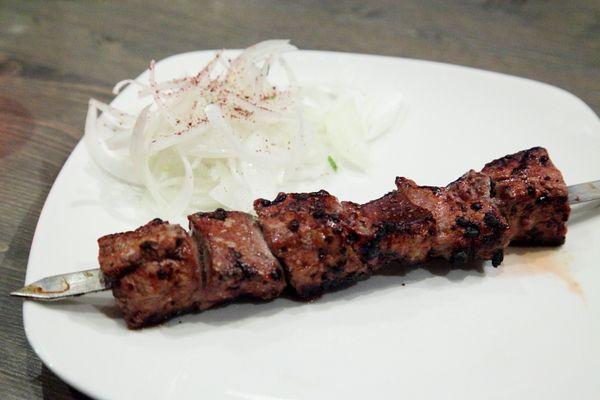 Glatt Kosher Food Recipes