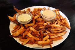 Fries, Dirck the Norseman, Greenpoint, Brooklyn
