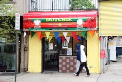 Dutchie, Richmond Hill, Queens