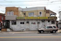 Dan's Steaks, Philadelphia