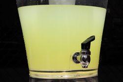 Lemonade, 110 Years of PS 110, Delancey Street, Manhattan