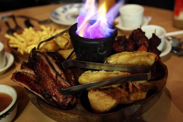 Dragon Inn Restaurant Byford Menu
