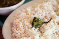 Rice, Adaya, Claremont, Bronx