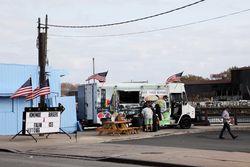 Hard Times Sundaes, Mill Basin, Brooklyn