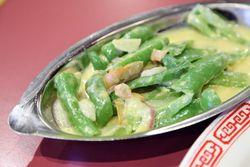 Ema datsi, Bhutanese Ema Datsi Restaurant, Woodside, Queens