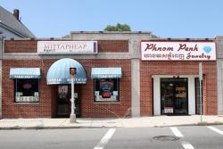 Mittapheap and Phnom Penh Jewelry, Lynn, Massachusetts