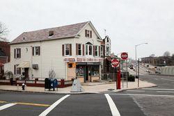 The Corner Store, Maspeth, Queens