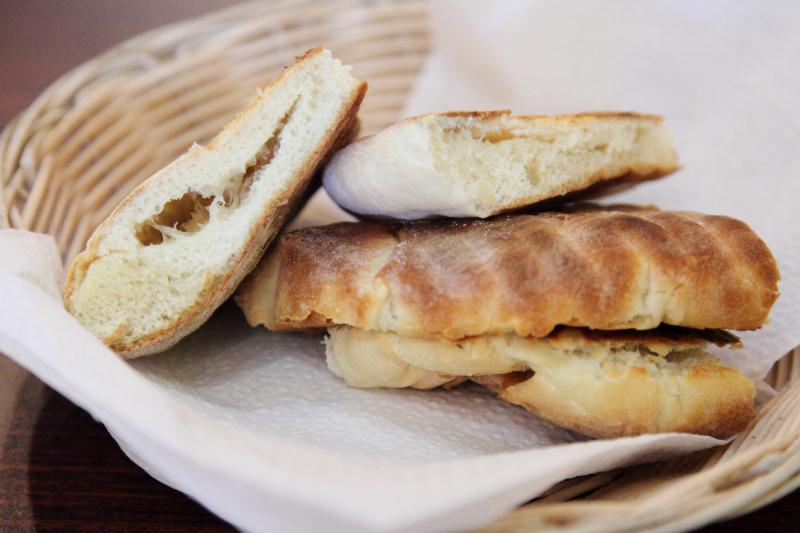 Bread  Qebaptore Dardania  Laconia  Bronx